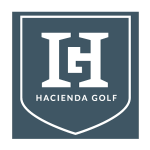 Logo-Hacienda-Golf