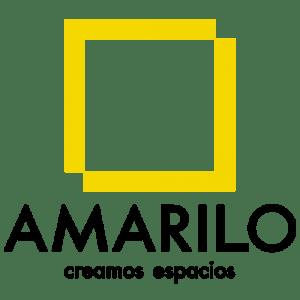 Amarilo Panama
